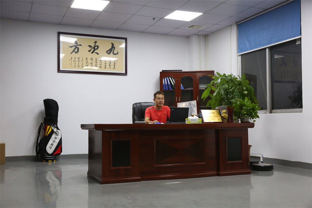 深圳市恒新鑫包装制品有限公司