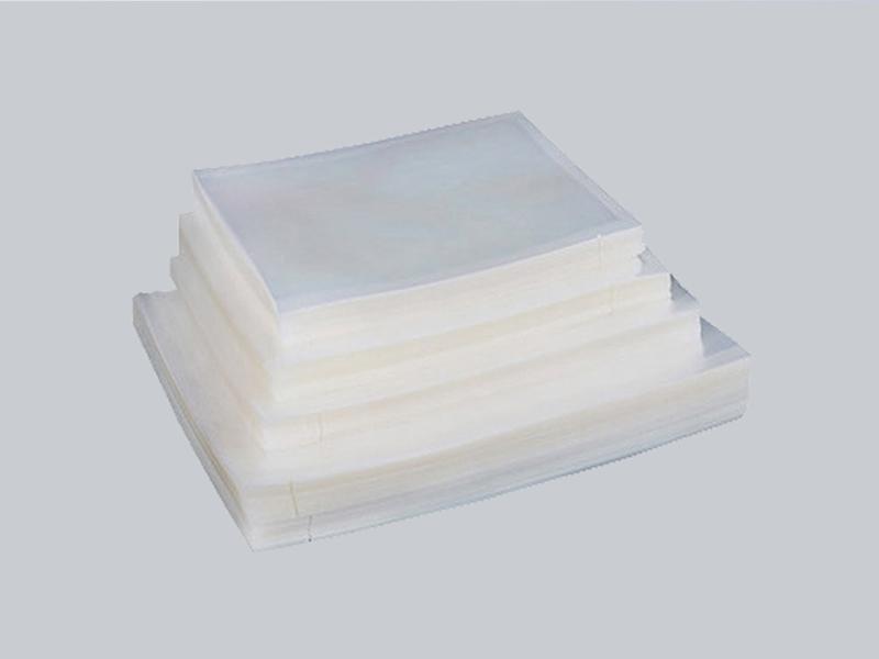 恒新鑫真空袋 16丝食品透明光面尼龙真空袋 抽气保鲜袋塑封包装袋