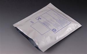 铝箔袋有什么特殊性质