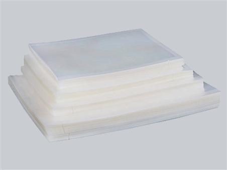 蒸煮袋广泛使用在食品包装
